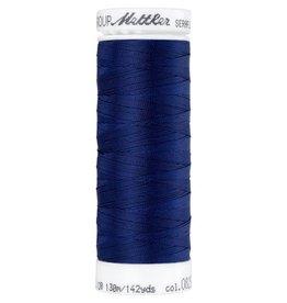 Seraflex donkerblauw 825