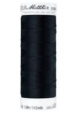 Seraflex zwart