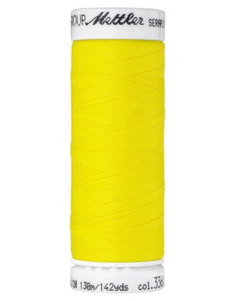 Seraflex geel