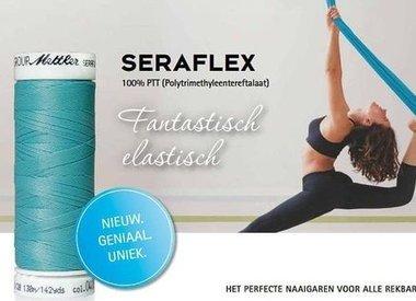Seraflex
