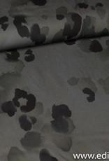 Fibre mood Camouflage dark