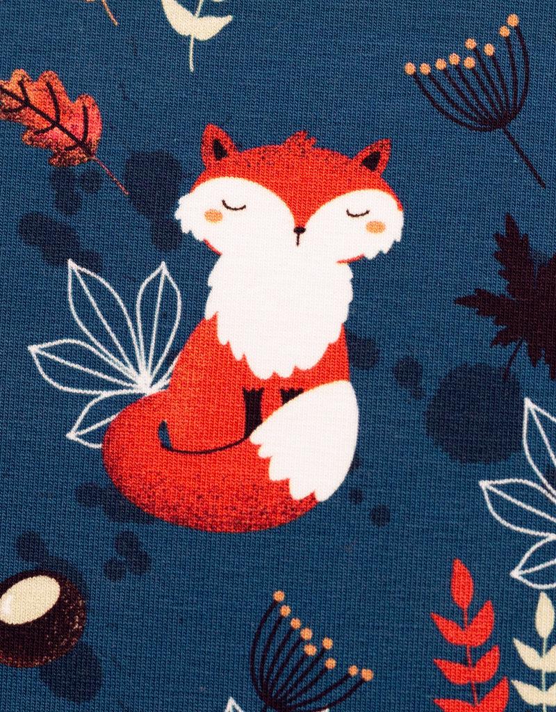 My little foxy