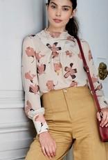 La Maison Victor Lumi blouse