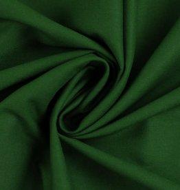 Heide katoen donker groen