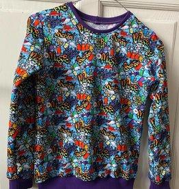 Kidsworkshop  'sweater'