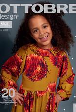 Ottobre Ottobre Kids  winter 6/2020