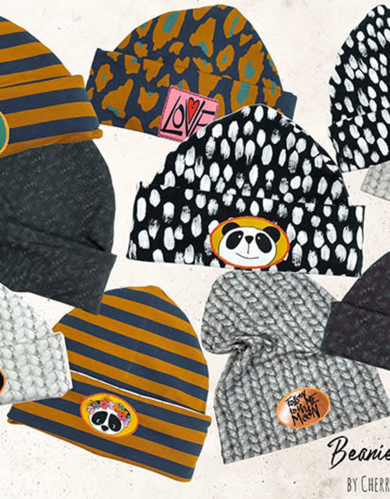 Beanie Party