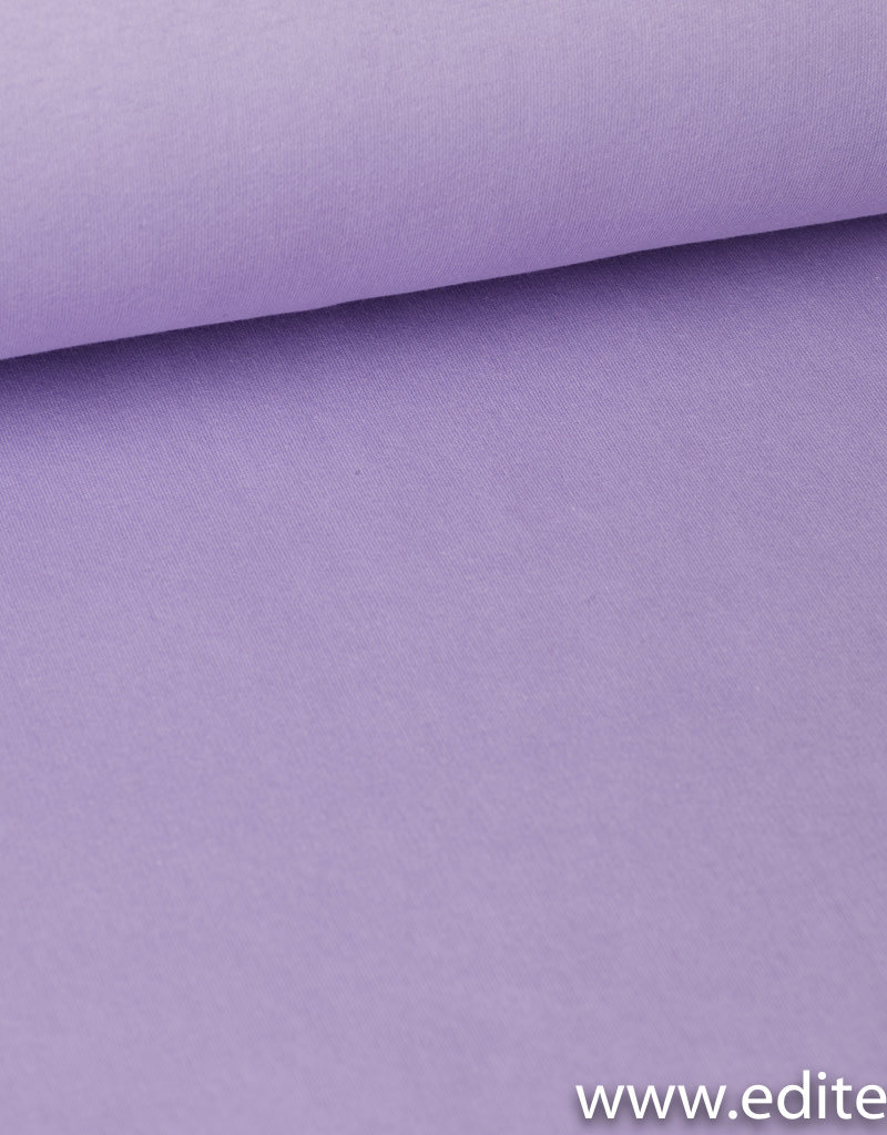 Fibre mood Pixel lila