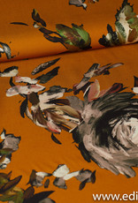 Giullia  bloemenprint
