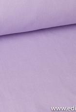 Fibre mood Pixel boordstof  lila