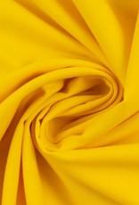 Heide katoen geel