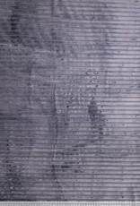 Ausbrenner grijs