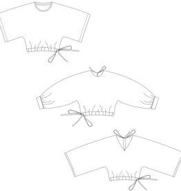 Vita blouse