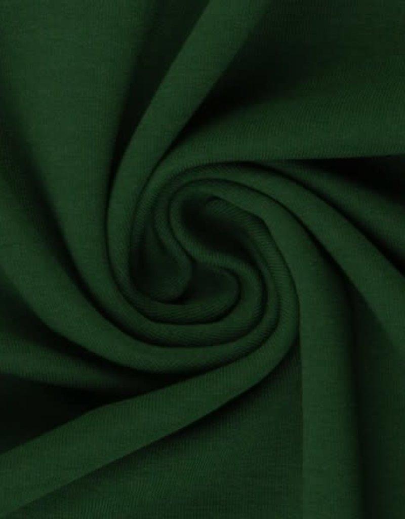 Eike sweater jogging donker groen