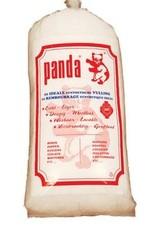 Panda vulling 1kg