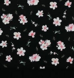 Softshell cherry blossom