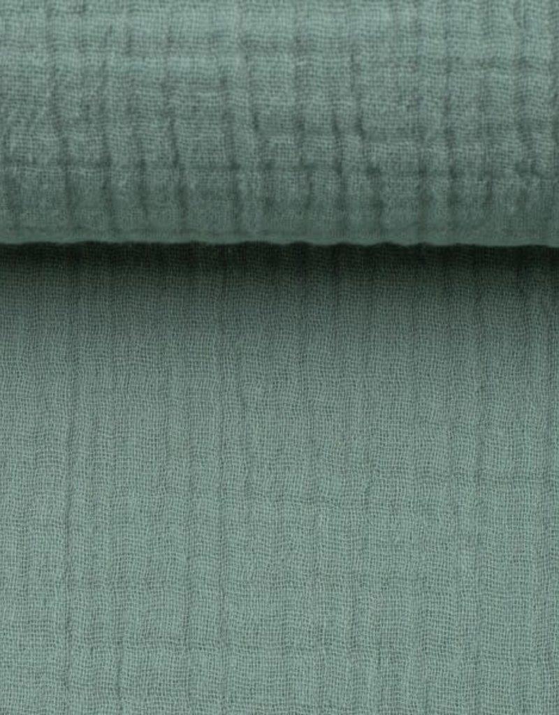 Tetra katoen mint