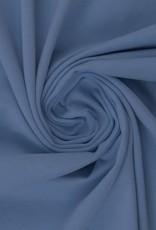 Vanessa grijs blauw