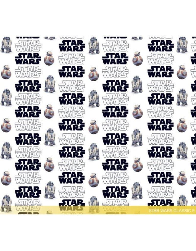 Disney Star wars