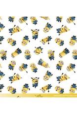 Disney Minions