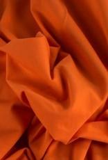 Vanessa tricot oranje