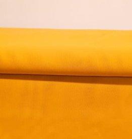 Powernet geel