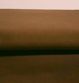 Powernet kaki groen/bruin