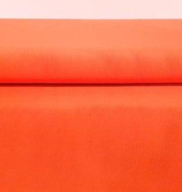 Powernet oranje