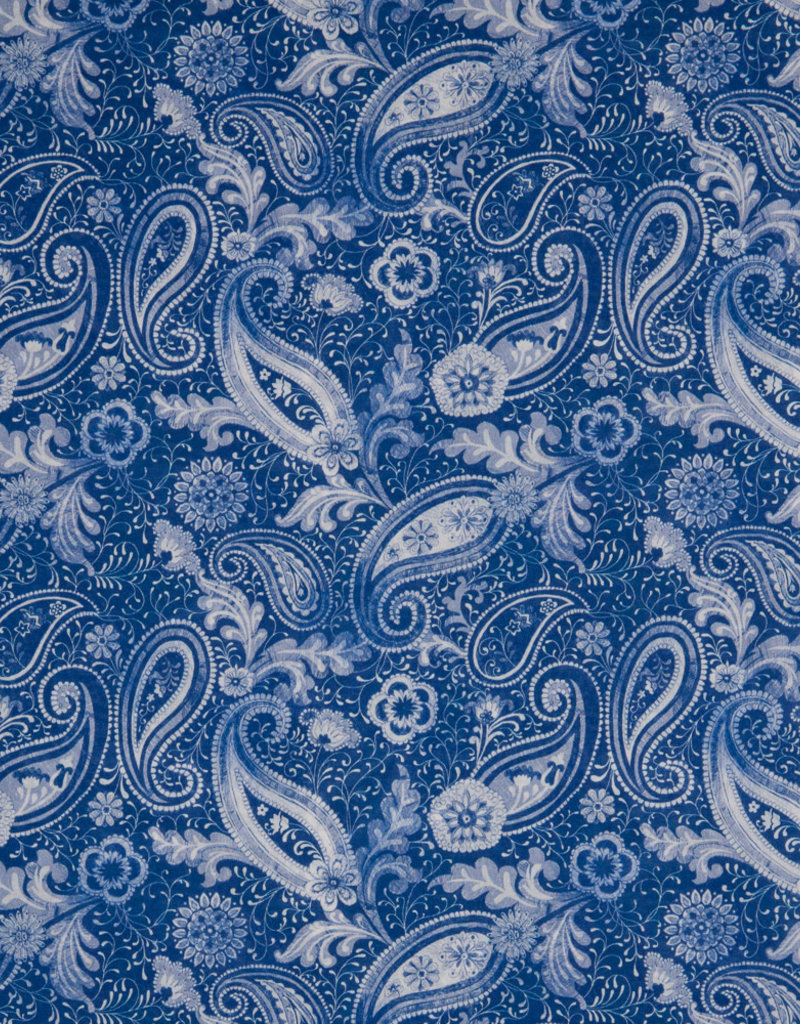 Moni blauw