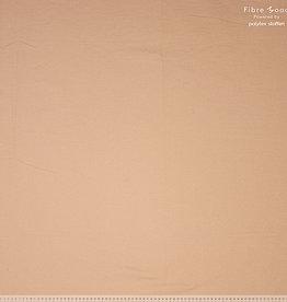 Fibre mood Babette broek zand/tulia