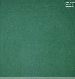 Fibre mood Marion jurk baby cotton green