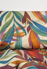 Jungle colors