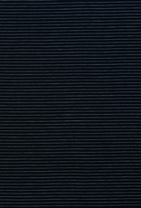 Jersey stripe