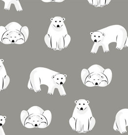 Bears flanel