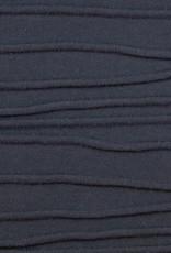Peru blauw