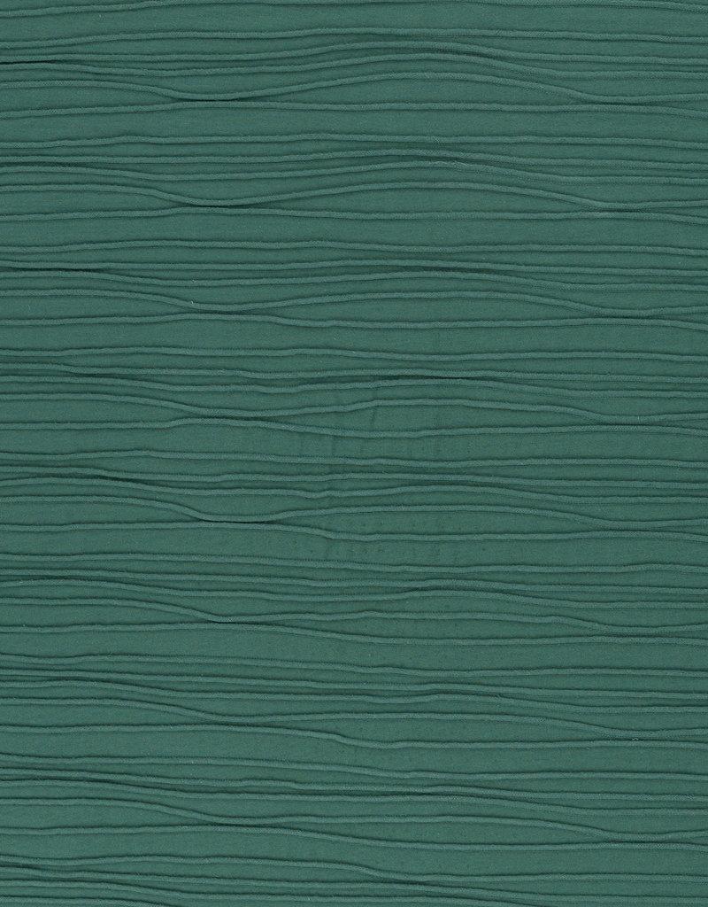 Peru groen