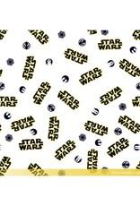 Star wars white