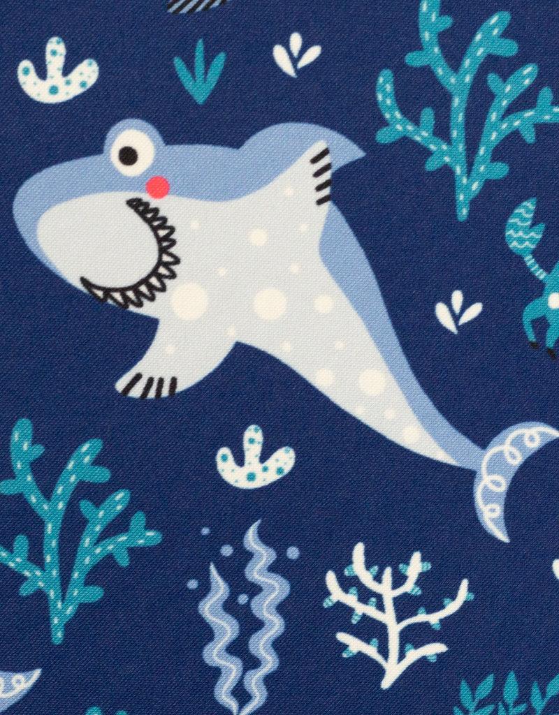 Softshell Sharks
