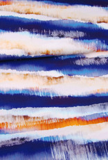 Batik waves
