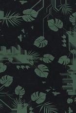 Urban jungle by Thorstenberger