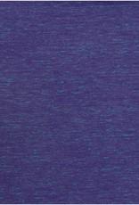 Tricot gemêleerd violet