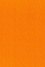 Dotty oranje