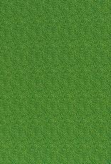 Dotty licht groen