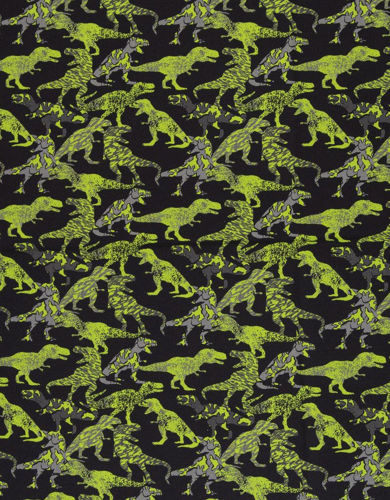 Steinbeck Dino's