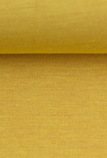 Ida oranje geel