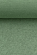 Ida groen
