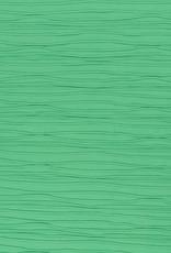 Peru watergroen