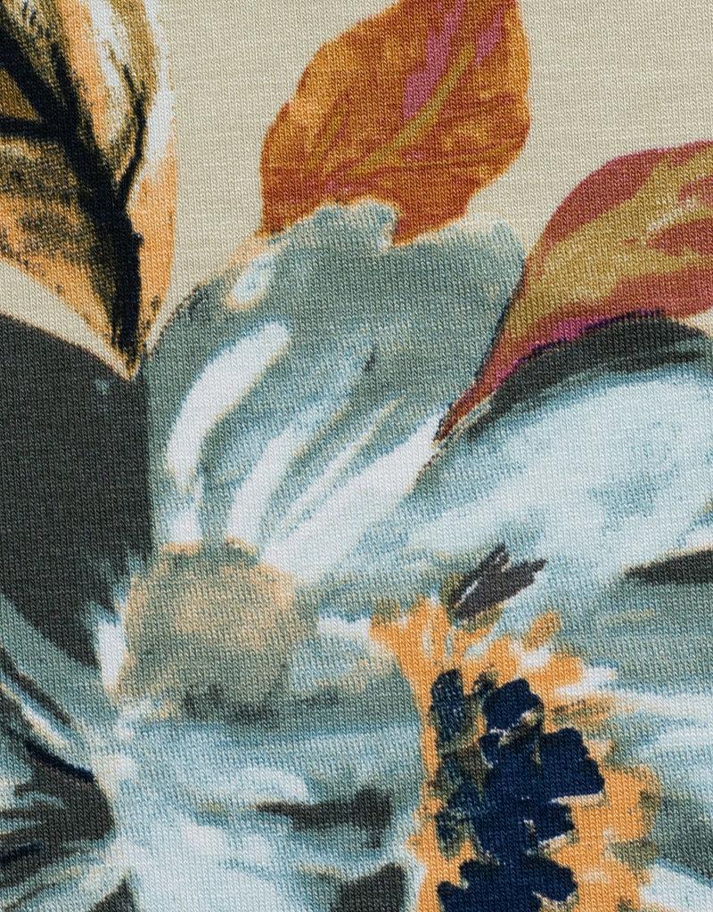 Selina flowers