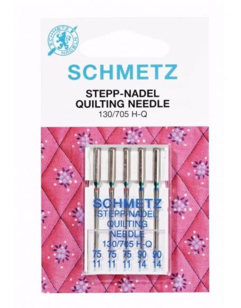 schmetz Quiltnaald 75/90