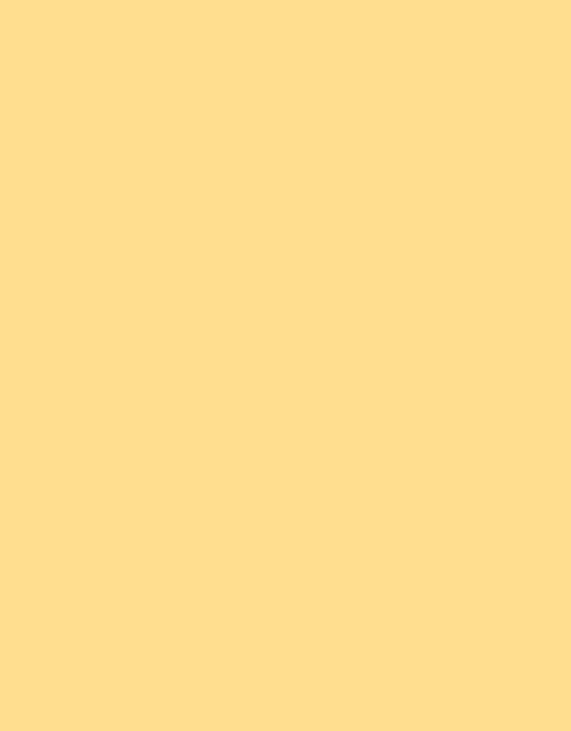 Katia fabrics Tricot licht geel